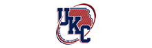 United Kansas Conference Athletics