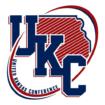 ukc-512-logo